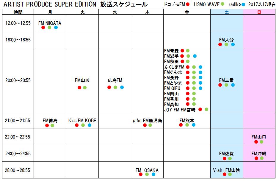 Super_edition_2_2